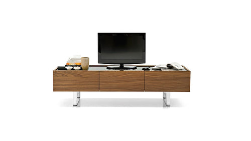 Horizon Entertainment Unit
