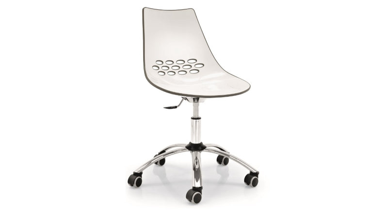Jam Desk Chair