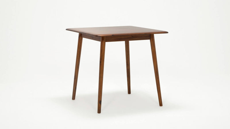 Kacia Dinette Table