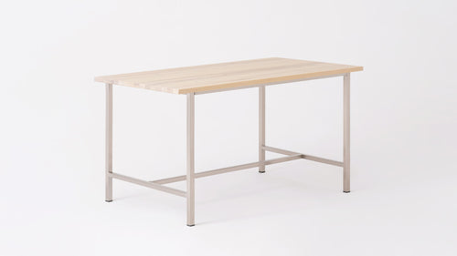 "Kendall 54"" Dining Table"