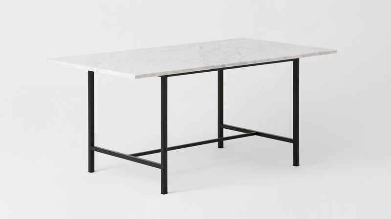 "Kendall 66"" Dining Table"