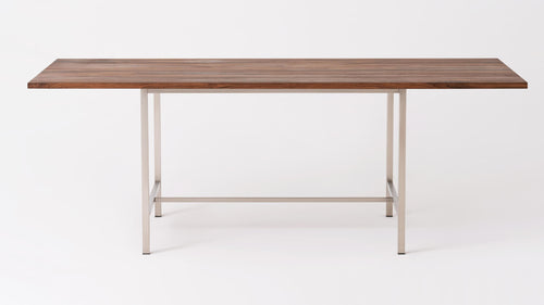 "Kendall 82"" Dining Table"