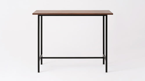 Kendall Bar Table