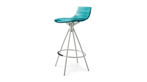 L'Eau Counter Stool