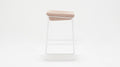 Mackenzie Counter Stool