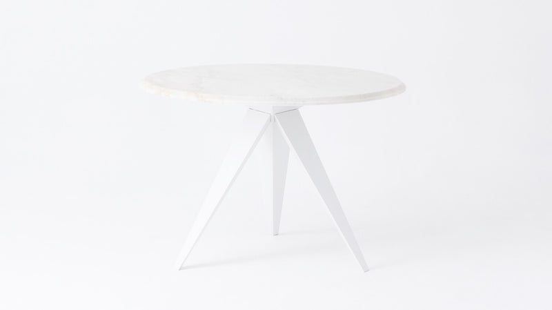 Mesa Round Dinette Table