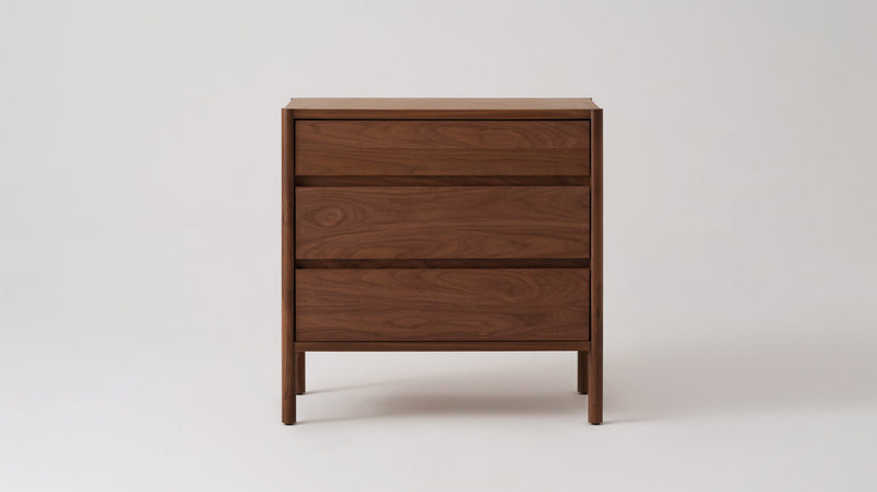 Monarch Single Dresser