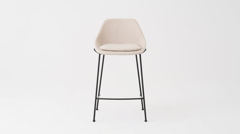 Nixon Counter Stool