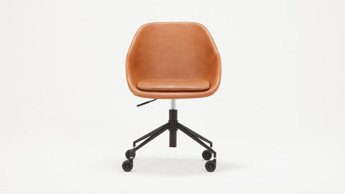 Nixon Office Chair
