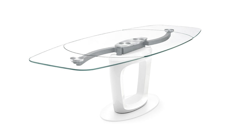 Orbital Dining Table