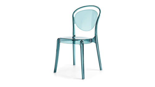 Parisienne Dining Chair