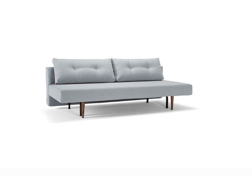 Recast Daybed