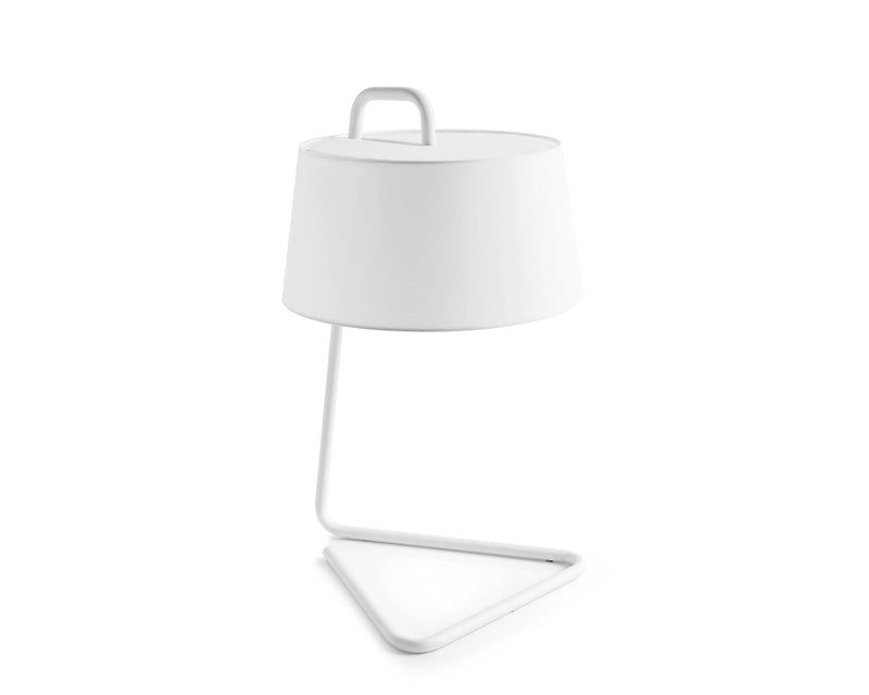 Sextans Table Lamp