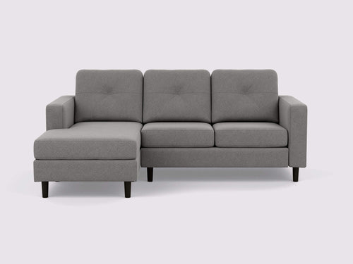 Solo Sectional