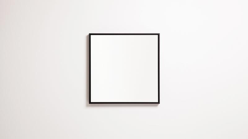 Spy Square Mirror