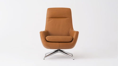 Suite Swivel Chair