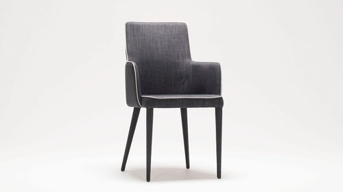 Valentin Arm Chair