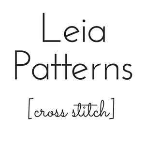 Leia Patterns
