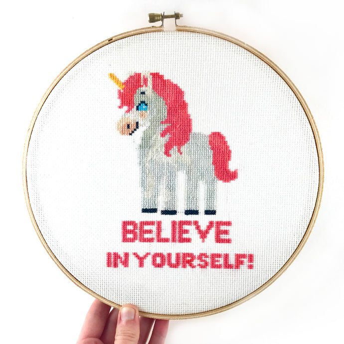 https://leiapatterns.com/products/bee-happy-cross-stitch-pattern