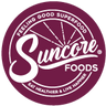Suncore Foods Inc.