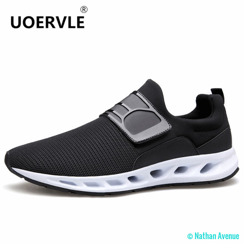 2017 Spring/Summer Breathable Men Casual Shoes Size 39-44