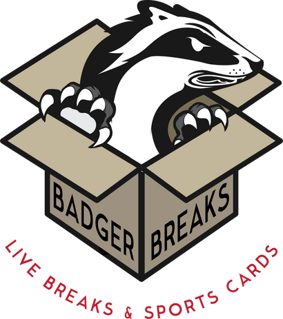 Badger Breaks