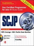 SCJP Sun Certified Programmer for Java 6 Study Guide (CX-310-065): Exam 310-065