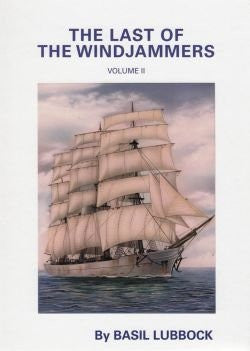 The Last of the Windjammers: v. 2