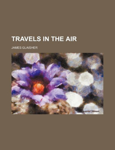 Travels in the air
