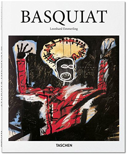 Basquiat (Basic Art)