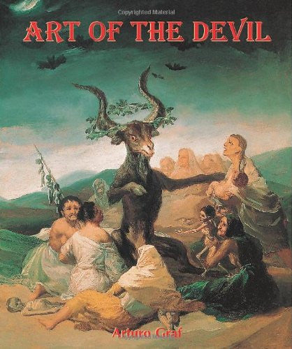 Art of the Devil (Temporis Collection)