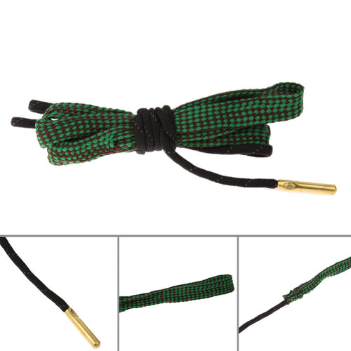 Bore Snake .22 - K13 Products