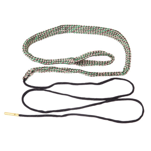 Bore Snake Rope with Brush built in .30, 308, 30-06 300 and 7.62 Cal.
