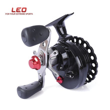 LEO Fly fishing Reel - K13 Products