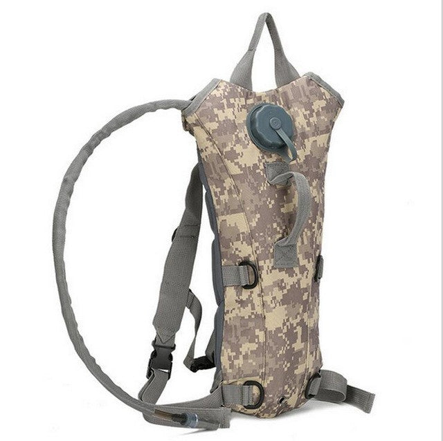 Military Water Bladder CamelBak - K13 Products