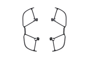 Mavic Air Propeller Guards