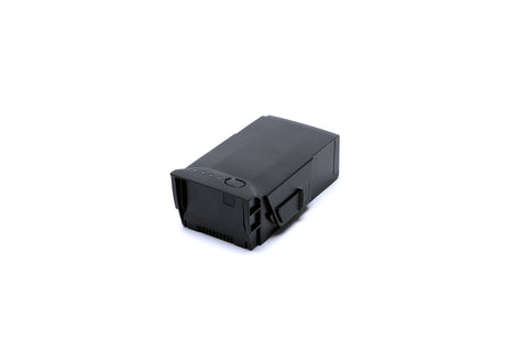 DJI Mavic Air Flight Battery