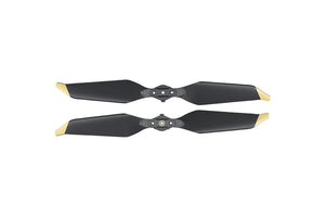 Mavic Pro Low-Noise Quick-Release Propellers