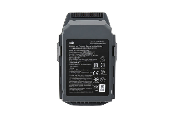 DJI Mavic Pro Flight Battery