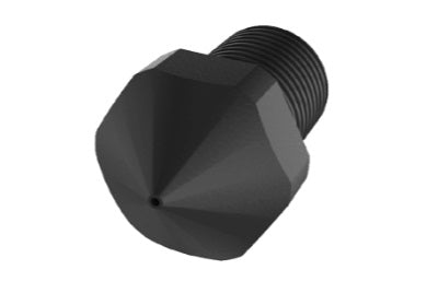 Flashforge Guider 2S Hardened Steel Nozzle 0.4mm