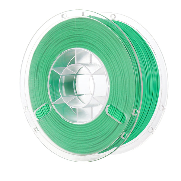 Green Polymaker Polylite PLA Filament 1.75mm 1Kg