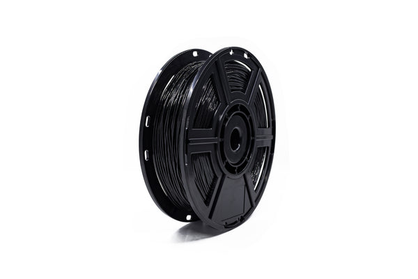 Flashforge ELASTIC 3D Printing Filament 0.5kg 1.75mm Black