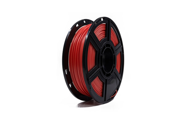 Flashforge PEARL PLA Filament 0.5kg 1.75mm - Tough PLA-Polyester Blend