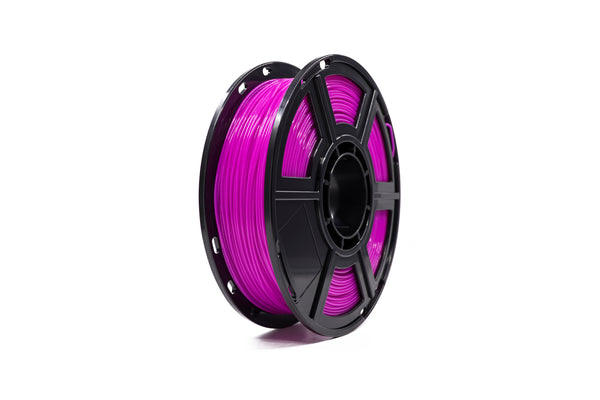 Flashforge ABS 3D Printer filament 0.5kg 1.75mm Rose