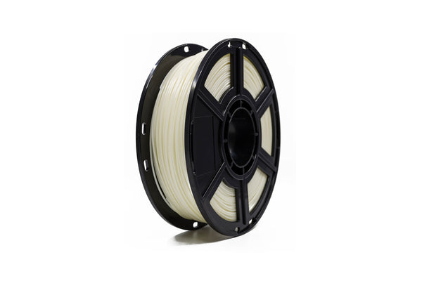 Flashforge ABS 3D Printer filament 0.5kg 1.75mm Natural
