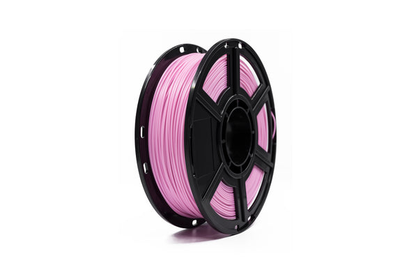 Flashforge ABS 3D Printer filament 0.5kg 1.75mm Pink