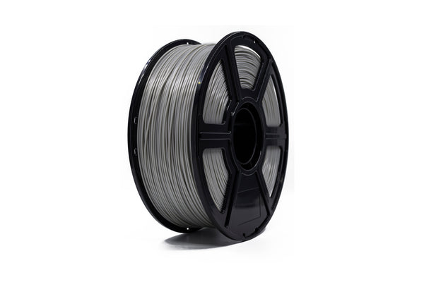 Flashforge ABS 1kg, 1.75mm spools - Fits the Creator Pro and Guider II & Creator 3