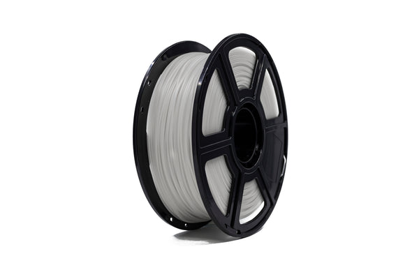Flashforge PLA 1kg 1.75mm - Fits the Creator Pro, Guider 2/2S & Creator 3