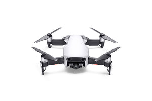 DJI Mavic AIR - Fly More Combo - FREE delivery