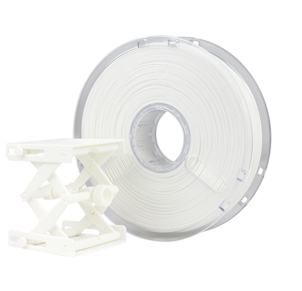 Polymaker PolyMax PC Polycarbonate 0.75kg 1.75mm Filament